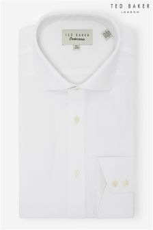 Ted Baker Buckley Endurance Timeless Shirt