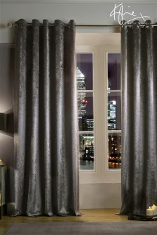 Kylie Adelphi Curtains