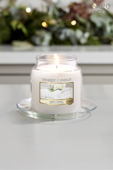 The North Face® Black Canyonlands Zip Through Hoody