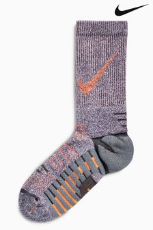 Nike Dry Strike CR7 Crew Football Sock