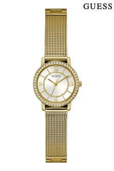 Abercrombie & Fitch Khaki Crew Neck Sweater