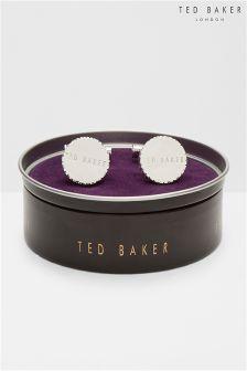 Ted Baker Groovy Cufflinks