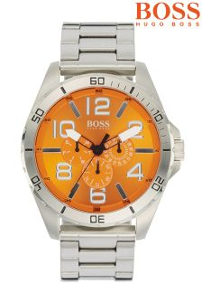 Hugo Boss Dial Watch