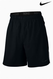 Nike Gym Black Flex Short