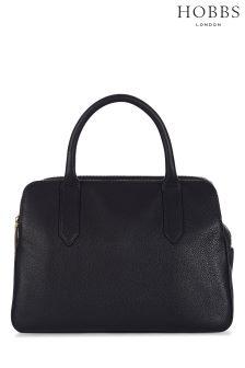 Hobbs Blue Helmsley Bag