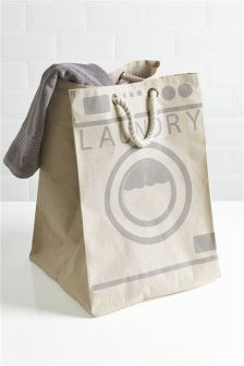 Washing Machine Laundry Bag