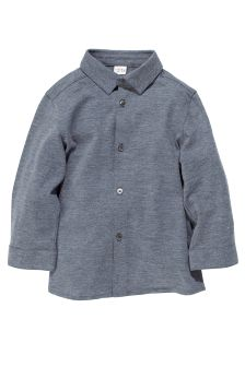 Long Sleeve Jersey Shirt (3mths-6yrs)