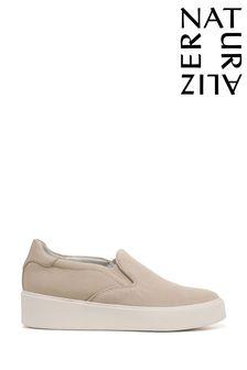 Nike Blue/Pink Pico 4