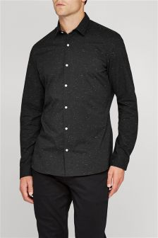 Nep Long Sleeve Shirt