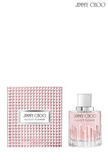 jimmy choo original