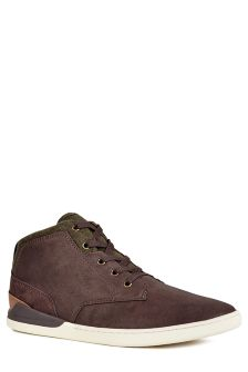 Sport Mid Boot