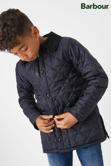 Barbour® Quilt Liddesdale Jacket