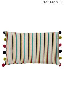 Harlow Quintessence Cushion