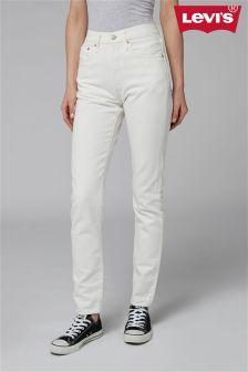 Levi's® 501 Mainstage Skinny Jean