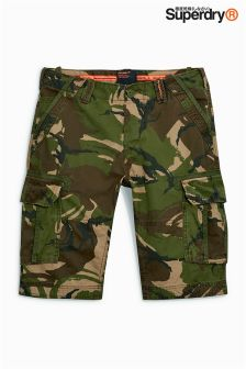 Superdry Cargo Short