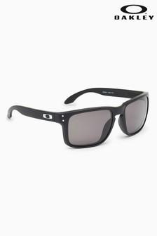 Oakley® Holbrook Sunglasses