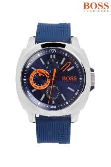 Boss Hugo Boss Brisbane Watch