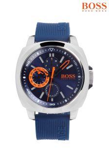 Boss Hugo Boss Brisbane Watch