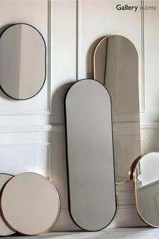 Nike Black/Pink Dart 12