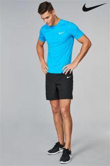 "Nike Run Flex 7"" Short"