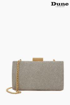 Lyle & Scott Classic Pattern T-Shirt