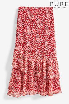 KG Dynamite Heel Court Shoe