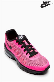 Nike Air Max Pink Invigor