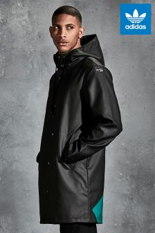 adidas Originals EQT Rain Jacket