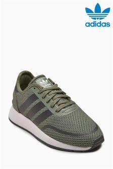 adidas Originals Khaki N5923