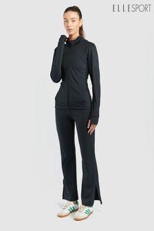 Badged T-Shirt (3-16yrs)