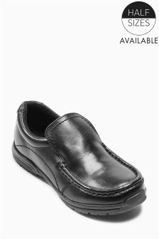 Sporty Loafers (Older Boys)