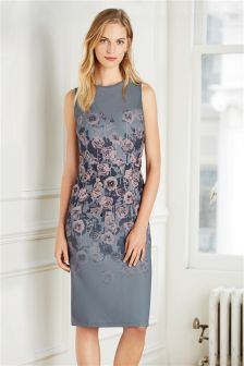 Womens Occasion Dresses | Evening & Going Out Dresses | Next UK