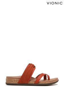 Nike  Black/Pink Roshe One