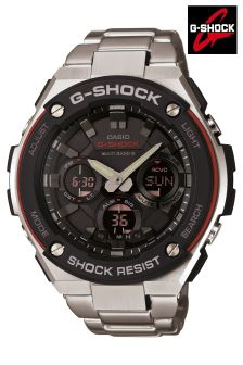Casio® G Shock Watch