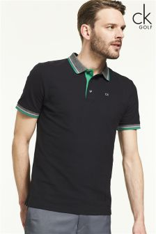 Calvin Klein Golf Soho Polo