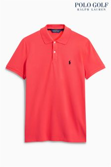 Ralph Lauren Golf Polo