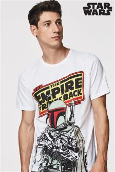 Star Wars™ T-Shirt