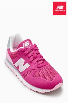New Balance 373 Trainer