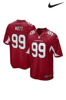 Revive Bergamot 400ml Bath Cream