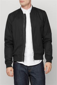 Bomber Jackets | Mens Bomber Jacket Collection | Next