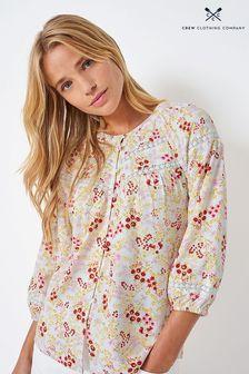 Jack Wills Aldgrove Navy Poloshirt