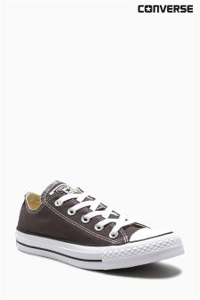 Converse Dusk Grey Chuck Taylor All Star
