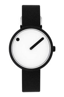 Nike Lunarstelos Velcro