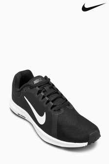 Nike Run Downshifter 8
