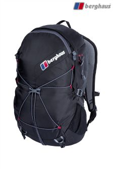 Berghaus Remote 25L Backpack