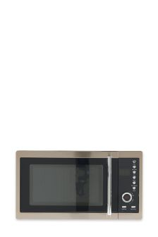Copper Effect 23L Microwave