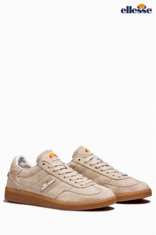 Ellesse Heritage Stone Training Shoe