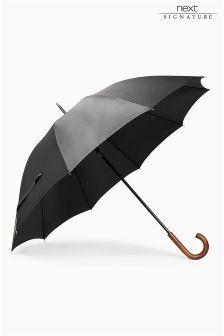 Signature Large Umbrella
