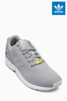 adidas Originals Light Granite ZX Flux