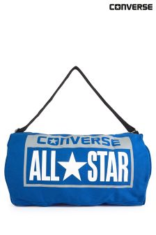 Converse Legacy Duffle
